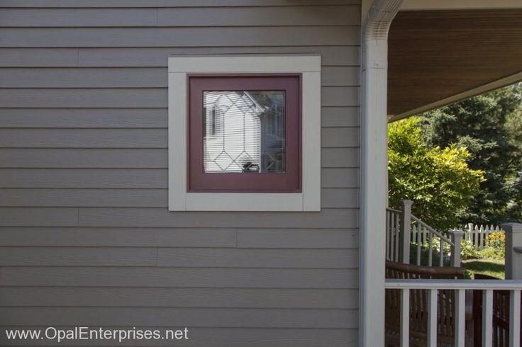 17 best images about andersen windows on pinterest for Andersen windows art glass