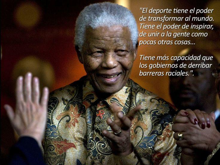 Pensamientos de Nelson Mandela: African President, President Nelson, News, South African, Nelson Mandela, Nelson Mandela, Photo, People