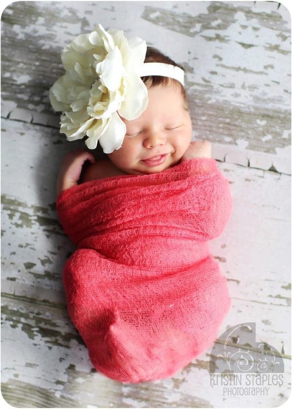 My future princess. Gabriella. Arabella. Isabella. Sophia.