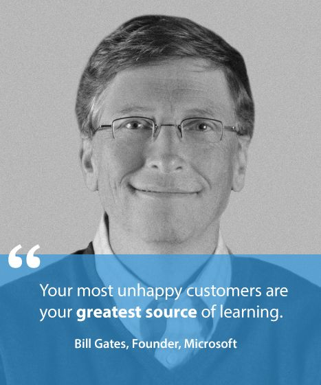 8 Customer Service Quotes To Transform Your Business