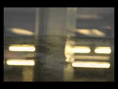 Sunday. A film by Elitza Koroueva. Music by Dominique Desrosiers (2011).