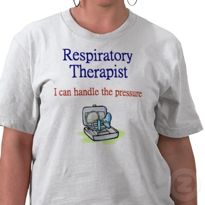 13 best respiratory images on Pinterest Respiratory therapy - respiratory therapist job description