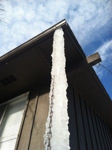 1000 Images About Rain Gutter Chains On Pinterest