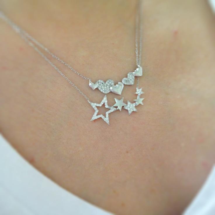 Shine bright like a diamond #assosdiamond