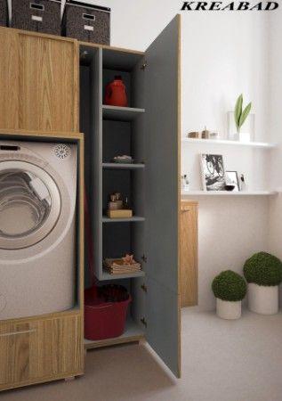 Die Besten 25+ Badezimmer 3m2 Ideen Auf Pinterest Badezimmer 6m2   Badezimmer  15m2