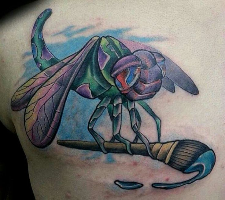 332 best images about tattoo butterflies and insects on for Club tattoo mesa