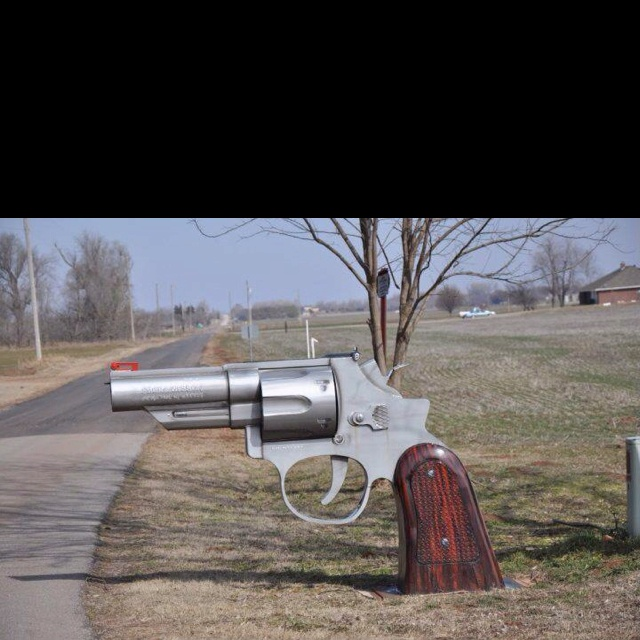 1000 images about creative mailboxes on pinterest for Funny mailboxes for sale