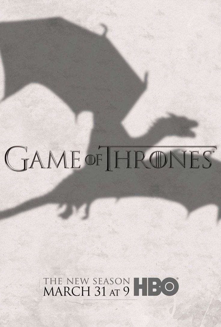 Game Of Thrones 3.Sezon 6.Bölüm 720p Altyazılı İzle