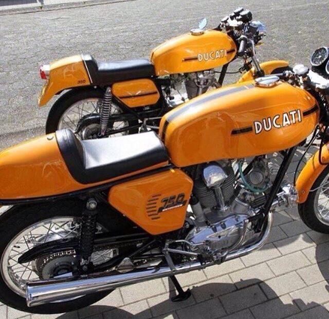 750SS                                                                                                                                                                                 More