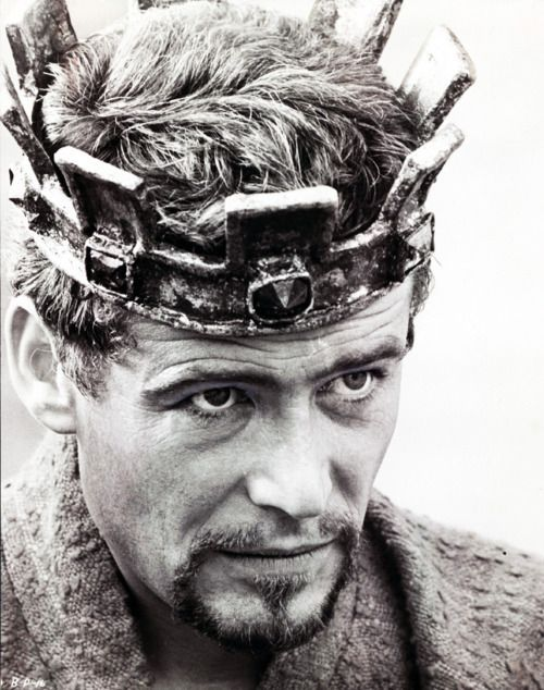 RIP - Peter O'Toole (2 August 1932 - 14 December 2013). °