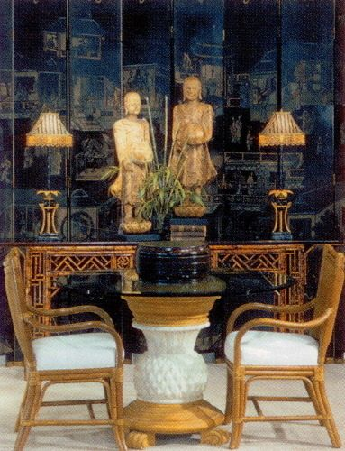 traditional chinese furniture design - Google Search