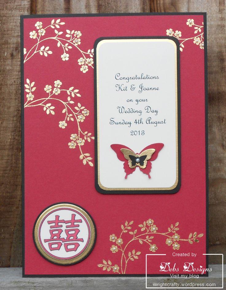 77 best asian theme wedding images on bridal