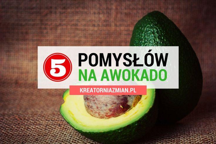 Awokado jest cennym produktem dla naszego zdrowia. W 150g zawiera 22g tłuszczu, z czego, aż 14,7 to kwasy tłuszczowe jednonienasycone.