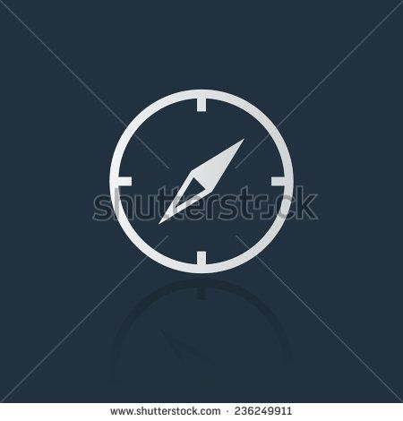 54 Best R2 Images On Pinterest Compass Icon Branding And Charts