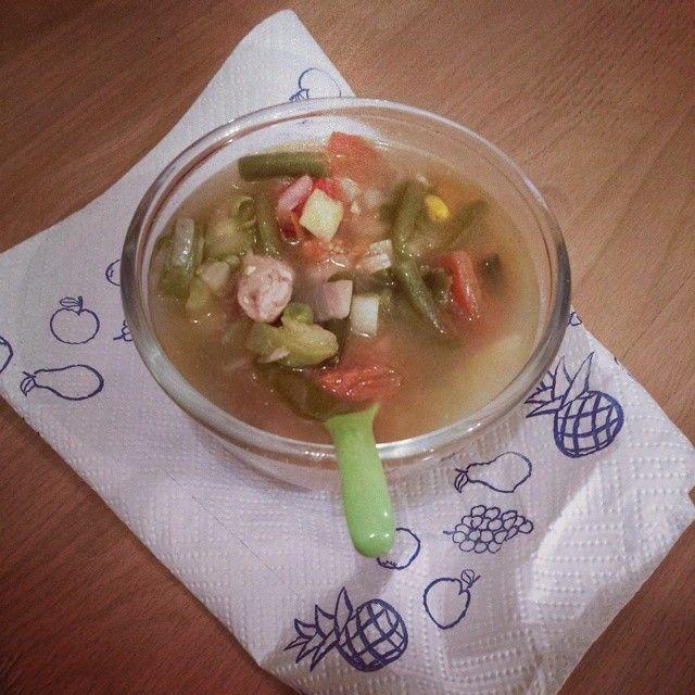 151 best Dana\'s Kitchen | مطبخ دانة images on Pinterest | Ps ...