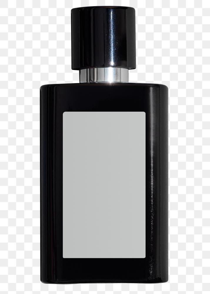 Black Perfume Glass Bottle Design Element Free Image By Rawpixel Com Chanikarn Thongsupa Black Perfume Bottle Design Glass Bottles