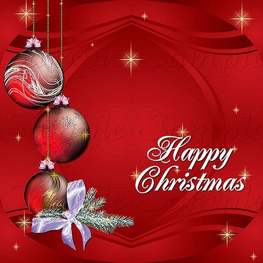 341 best Happy HOLIDAYS images on Pinterest Christmas wishes - christmas wishes samples