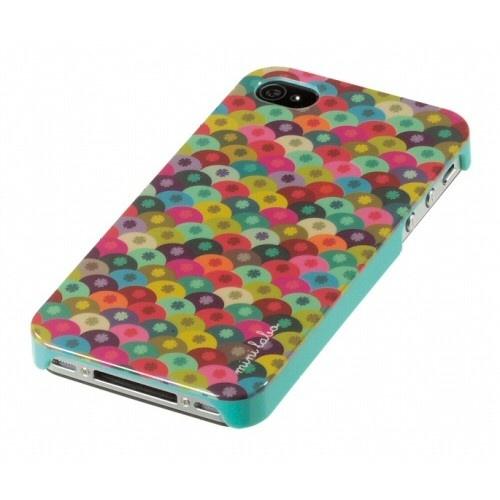 Als ik ooit een Iphone heb wil ik dit hoesje