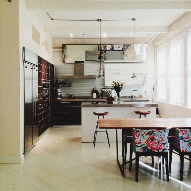 Kitchen Lighting Ideas Apartment: 113 Best Images About Belles Pivoines De Chine Calines