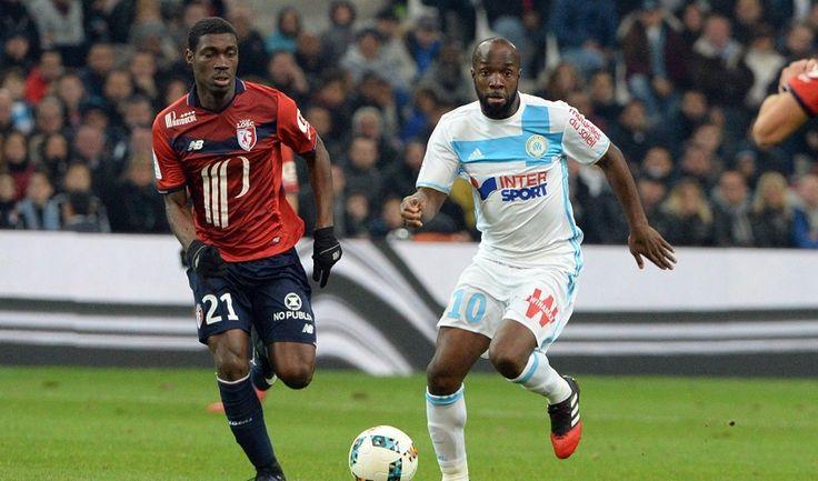 Mercato OM : Affaire Diarra, le joueur réagit ! - http://www.europafoot.com/om-diarra-reagit-a-non-selection-nantes-om/