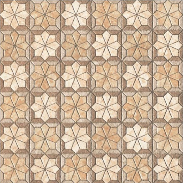 These Stylish Floor Tile Patterns Match Beautifully With The Nantes Decorative  Floor Tiles. If You