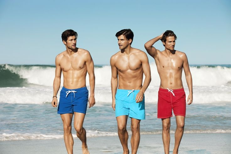 Ahh, it's that time of the year. Beach volleyball, a bike down the boardwalk and, yes, long walks on the beach, all of which signal the start of summer 2015. Wantering offers an amazing selection of boardshorts. #8RadUnder$100BoardShortsForGuys