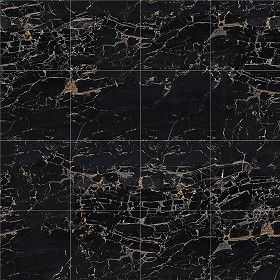 Best 25+ Black marble tile ideas on Pinterest | Black marble bathroom,  Modern marble bathroom and Modern bathroom design