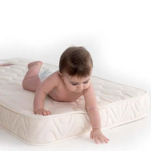 It S A Difficult Job To Identifying Mattress That Suits Your Baby Always Keep In Mind Measure The Cot Before Ing