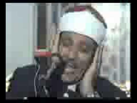 The Longest Video On Youtube القرآن المجود كامل بمقطع واحد