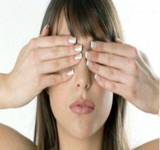 Eight Best Eye Exercises And Massage Techniques For Healthy Eyes #eyecare #eye #lookoptometry #manhattanbeach #health #eyetips