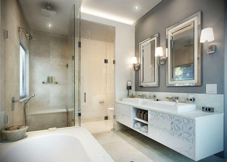 Bathroom Design Services 19 best design it - feature walls images on pinterest | home, live