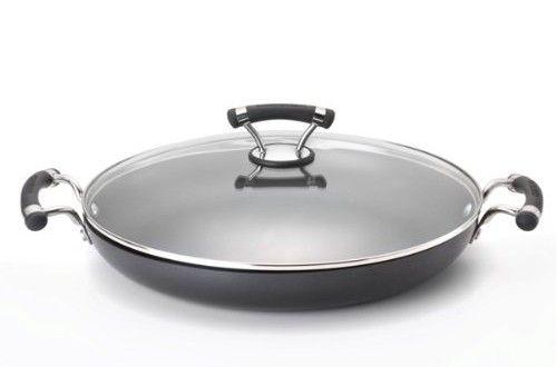 Kitchenaid calphalon cookware outlet