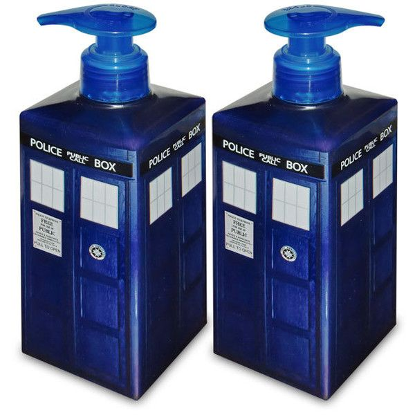 Doctor Who Dalek Bath Jellies & Toy Army - Doctor Who Merchandise