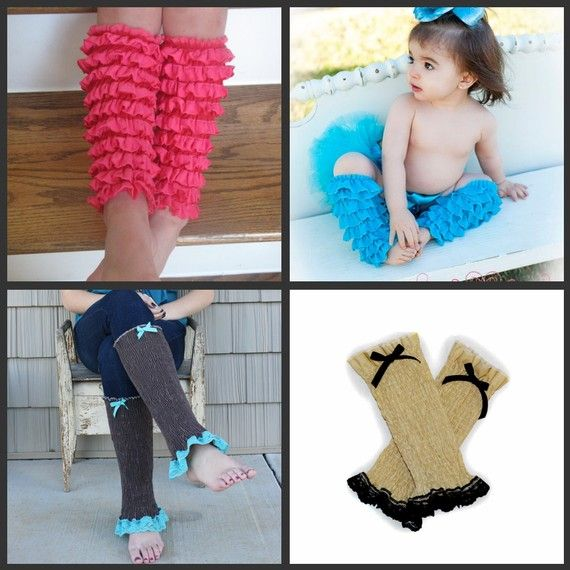 fairytale frocks and lollipops::whimsy couture, lacettes, lacettes legwarmers, e-pattern, downloadable sewing pattern, pdf sewing pattern: Sewing Projects, Pdf Sewing Patterns, Fabric Legwarmers, Whimsy Couture, Legwarmers Sewing, Lacettes Legwarmers, Couture Sewing, Pdf Downloadable Sewing, Leg Warmers