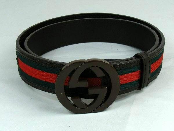 Cheap Designer Belts Online
