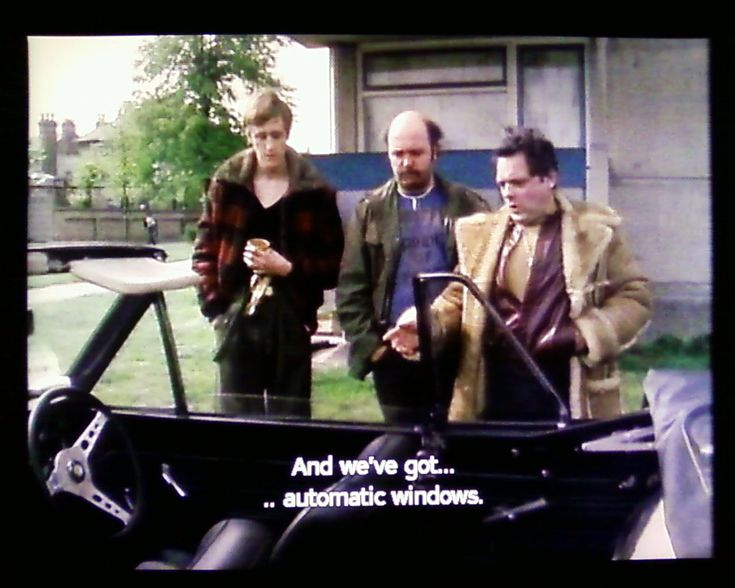 Only Fools And Horses Series 1 Episode 2 Go West Young Man Full Script   http://onlyfoolsandhorsesquotes.com/only-fools-and-horses-series-1-episode-2-go-west-young-man-full-script