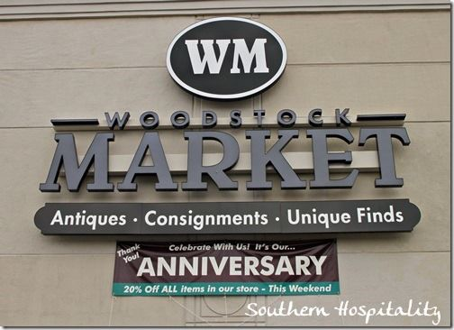 Best 51 Shopping In Atlanta Images On Pinterest Home Decor