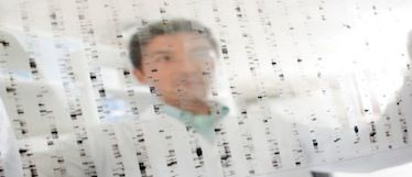 Whole exome sequencing closer to becoming 'new family history' - http://scienceblog.com/74946/whole-exome-sequencing-closer-becoming-new-family-history/