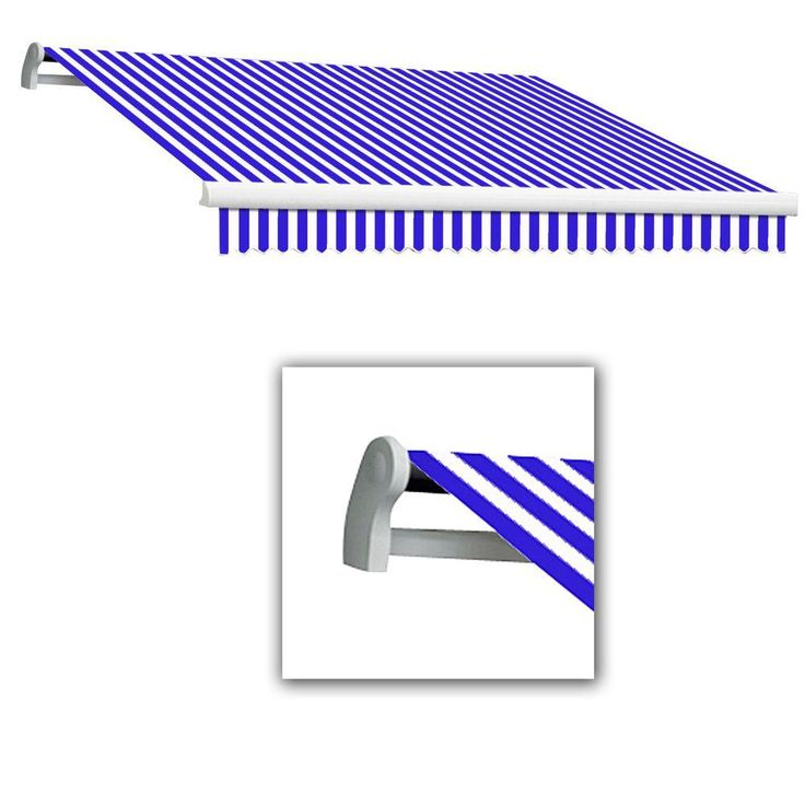 Awnings Outdoor Blinds Outdoor Awnings Patio Awning