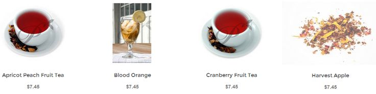 Fruit Tea is available in a number of flavors. Whenever made in your own home the options are limitless. There are a large number of recipes available, some points for example ingredients and planning techniques for Fruit Tea remain exactly the same.