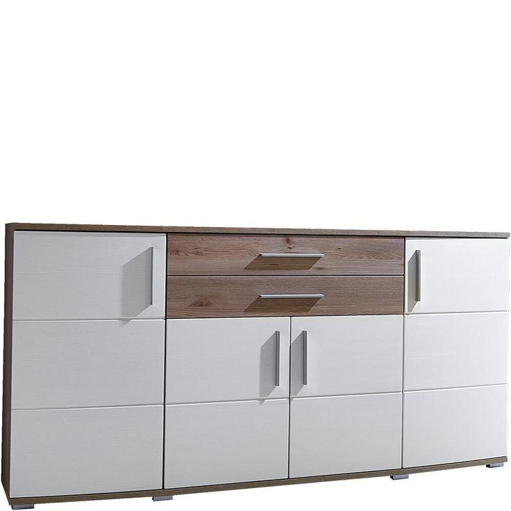 Principales 25 ideas increíbles sobre Sideboard günstig en - sideboard für wohnzimmer