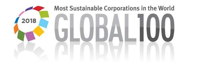 HELSINKI, 23-Jan-2018 — /EuropaWire/ —The technology group Wärtsilä has been listed in the annual Global 100 list of the most sustainable large corp