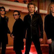 Multicultural Travel, Tourism and Hospitality News: Bon Jovi Teams Up With NFL for Fan Hospitality Bus...