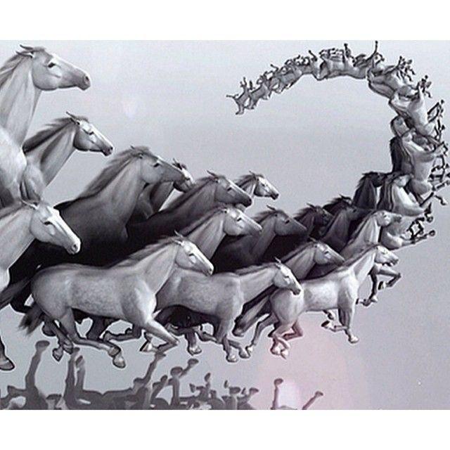 @jordanaskill jewellery designer and artist. #ThepoloProject #polostyle #jordanaskill #horse #art #galloping #caballo #luxury #lifestyle #horseart #beauty #equestrianstyle #lovepolp #tpp