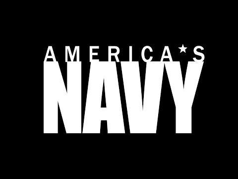 US Navy Officer Programs