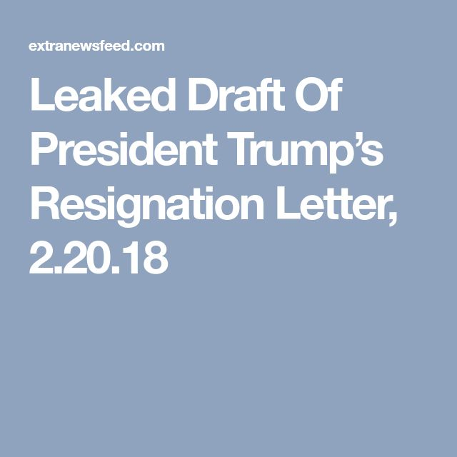 Best 25+ Resignation letter ideas on Pinterest Job resignation - sample of letter of resignation