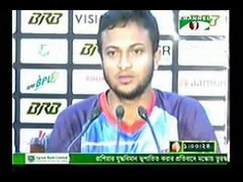 Bangla BPL Cricket News Live  26 November 2015 On RTV BD