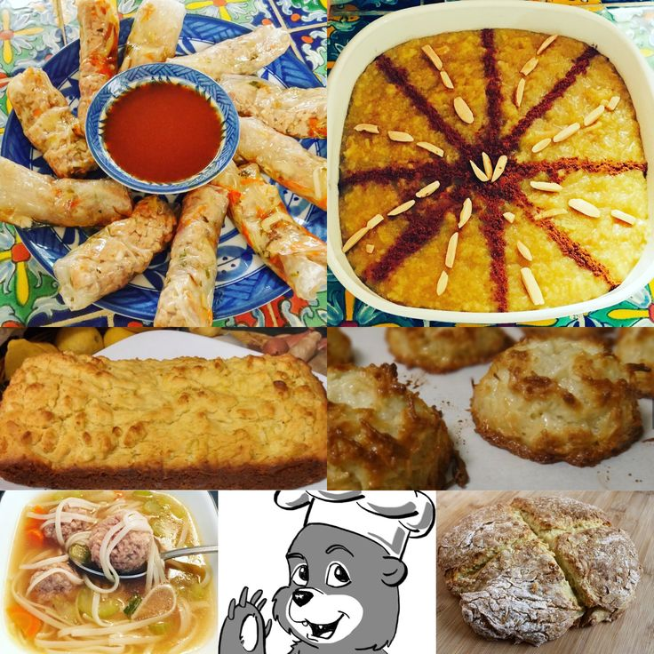 Explore the world with your tastebuds on #TravelTuesday, and make delicious food from 8 different countries around the world with Joy Sun Bear!  http://www.joysunbear.com/recipes #globaled #global #globalclassroom #globaleducation #world #culture #food #recipe #foodie #internationalfood #travel #kidstravel #kidsrecipes #cooking #learn #mkbglobaled #mkbkids #explore #countries #fun #school #homeschooling #teachers #teacherresources #parenting #dessert #kidsactivities #kids #children