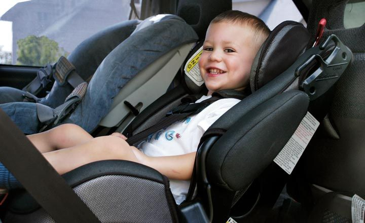 17 best images about child restraint laws by state on pinterest vests rear seat and booster seats. Black Bedroom Furniture Sets. Home Design Ideas