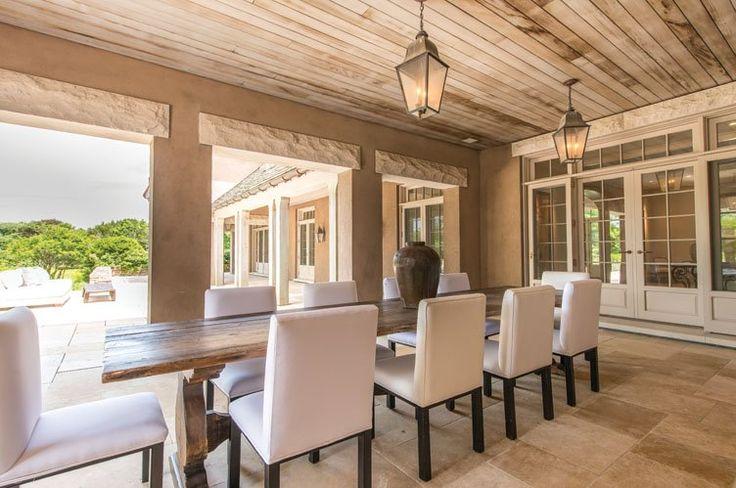 20 besten top 20 tagungshotels und konferenzr ume hamburg bilder auf pinterest konferenzraum. Black Bedroom Furniture Sets. Home Design Ideas